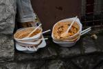 2020_01_25-Medzinárodné-majstrovstvá-Trnavy-vo-varení-gulášu-131