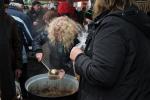 2020_01_25-Medzinárodné-majstrovstvá-Trnavy-vo-varení-gulášu-134