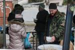 2020_01_25-Medzinárodné-majstrovstvá-Trnavy-vo-varení-gulášu-135