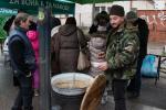 2020_01_25-Medzinárodné-majstrovstvá-Trnavy-vo-varení-gulášu-136