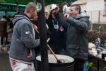2020_01_25-Medzinárodné-majstrovstvá-Trnavy-vo-varení-gulášu-137
