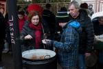 2020_01_25-Medzinárodné-majstrovstvá-Trnavy-vo-varení-gulášu-139