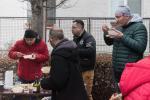 2020_01_25-Medzinárodné-majstrovstvá-Trnavy-vo-varení-gulášu-143