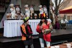 2020_01_25-Medzinárodné-majstrovstvá-Trnavy-vo-varení-gulášu-144