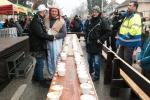 2020_01_25-Medzinárodné-majstrovstvá-Trnavy-vo-varení-gulášu-148
