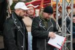2020_01_25-Medzinárodné-majstrovstvá-Trnavy-vo-varení-gulášu-152