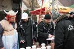 2020_01_25-Medzinárodné-majstrovstvá-Trnavy-vo-varení-gulášu-153