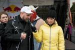 2020_01_25-Medzinárodné-majstrovstvá-Trnavy-vo-varení-gulášu-155