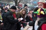 2020_01_25-Medzinárodné-majstrovstvá-Trnavy-vo-varení-gulášu-157