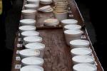 2020_01_25-Medzinárodné-majstrovstvá-Trnavy-vo-varení-gulášu-158
