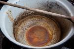 2020_01_25-Medzinárodné-majstrovstvá-Trnavy-vo-varení-gulášu-160