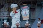 2020_01_25-Medzinárodné-majstrovstvá-Trnavy-vo-varení-gulášu-163