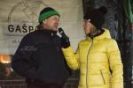 2020_01_25-Medzinárodné-majstrovstvá-Trnavy-vo-varení-gulášu-167