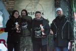 2020_01_25-Medzinárodné-majstrovstvá-Trnavy-vo-varení-gulášu-175