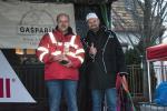 2020_01_25-Medzinárodné-majstrovstvá-Trnavy-vo-varení-gulášu-177