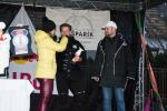 2020_01_25-Medzinárodné-majstrovstvá-Trnavy-vo-varení-gulášu-178