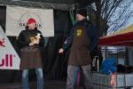 2020_01_25-Medzinárodné-majstrovstvá-Trnavy-vo-varení-gulášu-180