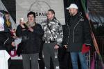 2020_01_25-Medzinárodné-majstrovstvá-Trnavy-vo-varení-gulášu-184