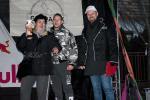 2020_01_25-Medzinárodné-majstrovstvá-Trnavy-vo-varení-gulášu-185