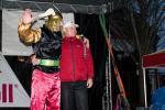 2020_01_25-Medzinárodné-majstrovstvá-Trnavy-vo-varení-gulášu-189