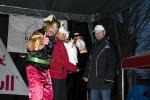 2020_01_25-Medzinárodné-majstrovstvá-Trnavy-vo-varení-gulášu-191