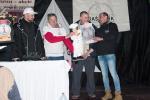 2020_01_25-Medzinárodné-majstrovstvá-Trnavy-vo-varení-gulášu-193