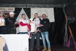 2020_01_25-Medzinárodné-majstrovstvá-Trnavy-vo-varení-gulášu-194