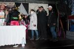 2020_01_25-Medzinárodné-majstrovstvá-Trnavy-vo-varení-gulášu-199