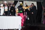 2020_01_25-Medzinárodné-majstrovstvá-Trnavy-vo-varení-gulášu-200