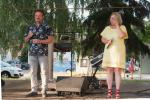 2021_07_04-Dca-DKL-Duo-Mirka-a-Onndrej-036
