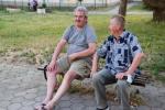 2021_07_04-Dca-DKL-Duo-Mirka-a-Onndrej-042