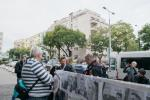 2019_10_07-Na-Okresnom-súde-Bratislava-I-008