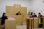 2019_10_07-Na-Okresnom-súde-Bratislava-I-021