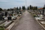 2021_03_27-Nehoda-na-Dubnickom-cintorine-001