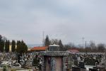2021_03_27-Nehoda-na-Dubnickom-cintorine-002