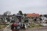 2021_03_27-Nehoda-na-Dubnickom-cintorine-003