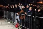 2019_12_31-Silvester-2019-a-Nový-rok-2020-042