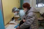 2021_03_23-Pckovanie-v-Dubnici-nad-Vahom-007