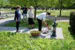 2021_05_11-Dca-Oslava-konca-2-svetovej-vojny-015