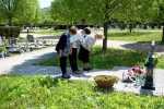 2021_05_11-Dca-Oslava-konca-2-svetovej-vojny-018