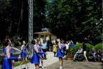 2019_06_01-Otvorenie-letnej-kúpeľnej-sezóny-212