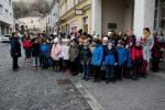 2020_01_16-Pani-prezidentka-SR-v-Trenčíne-006