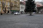 2020_01_16-Pani-prezidentka-SR-v-Trenčíne-012