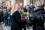 2020_01_16-Pani-prezidentka-SR-v-Trenčíne-020