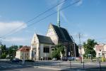 2019_08_03-Pardubice-005