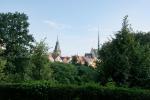 2019_08_03-Pardubice-021