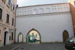 2019_08_03-Pardubice-024