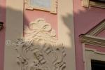 2019_08_03-Pardubice-026
