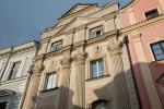 2019_08_03-Pardubice-027