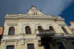 2019_08_03-Pardubice-028